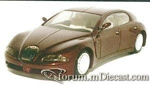 Bugatti EB112.jpg