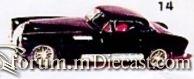 Bugatti Type 101 Antem Hynek Knopp.jpg