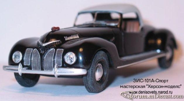 ZIS 101A Sport 1939 Kherson.jpg