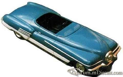 ZIS 112 Cabrio AGD.jpg