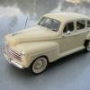 Ford Fordor 1947 Ixo.jpg