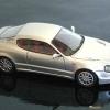 Maserati 3200GT 1998 Technomodel.jpg