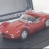 Maserati 2000 Birdcage Progetto K.jpg