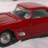 Maserati 3500GT Mercury.jpg