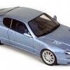Maserati 3200GT 1998 BBR.jpg