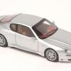 Maserati 3200GT 2004 BBR.jpg