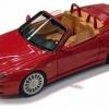 Maserati 3200GT 1998 Spyder BBR.jpg