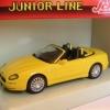 Maserati 3200GT 1998 Spyder Schuco Junior.jpg