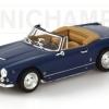 Maserati 3500GT Vignale Spyder 1961 Minichamps.jpg