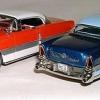 Packard 400.jpg