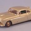Packard Pininfarina.jpg