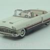Packard Caribbean 1956 Collectors Classic.jpg