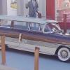 Packard Patrician 1956 Wagon.jpg