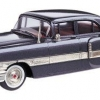 Packard Patrician 1956 4d Brooklin.jpg