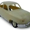 Panhard Dyna Z1 1954 CLE.jpg