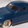 Panhard Dyna Z1 1954 JEP.jpg
