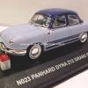Panhard Dyna Z12 1957 Nostalgie.jpg