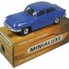 Panhard PL17 4d 1965 Minialuxe.jpg