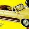Panhard Dyna Z Cabrio 1959.jpg