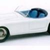 Pegaso Z102 Cabrio.jpg