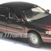 Buick GLX.jpg