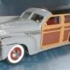 Buick Century 1941 Woody Western.jpg