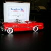 Buick Century 1954 Cabrio Motor City USA.jpg