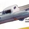 Buick Pickup 1949 Prototipo.jpg