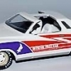 Buick Century 1975 T-Top TFC.jpg