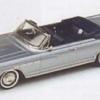 Buick Electra 225 1972 Cabrio.jpg