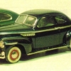 Buick Century Club Coupe.jpg