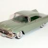 Buick Electra 1959 Hardtop Western.jpg