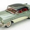 Buick Super 1955 Riviera Conquest.jpg