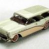 Buick Caballero 1957 Conquest.jpg