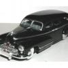 Buick Hearse ELC.jpg