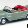 Buick Century 1954 Cabrio New Ray.jpg