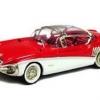 Buick Centurion 1956 GADM.jpg