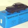 Buick 4d Nostalgic Miniatures.jpg