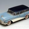 Buick Century 1956 Wagon Conquest.jpg