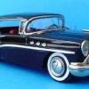 Buick Century 1954 Hardtop.jpg