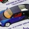 Bugatti EB18.4 Veyron Geneve 2000.jpg
