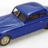 Bugatti Type 101 Metal 43.jpg