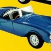 Bugatti 252 1956 Paradcar.jpg