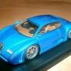 Bugatti EB18.3 Chiron 1999 ABCBrianza.jpg