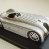 Bugatti T55 Tank Coupe.jpg