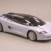Bugatti ID90 Italdesign 1990 Alezan.jpg