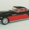Bugatti Type 101 Antem MACollection.jpg