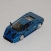 Bugatti EB110 Norev.jpg