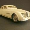 Bugatti Type 101 4d.jpg