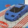Bugatti EB110-1 Norev.jpg